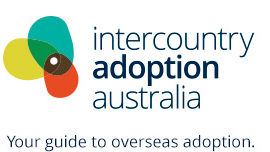 Intercountry Adoption Family Support Service